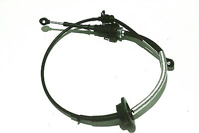 $21.99 • Buy Ford 2003-05 Ford F-150 AT Transmission  Shift Cable 4L3Z 7E395 BA  USA STOCK