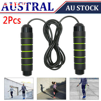 AU12.89 • Buy 3Pcs Fabric Resistance Bands Leg Booty Band Exercise Fitness Workout Hip Loop