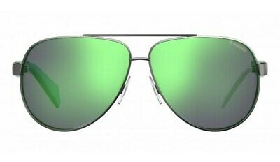 Sunglasses Polaroid Kids 8034/S ¡Polarized, Choose The Colour! For Children • 45.42£