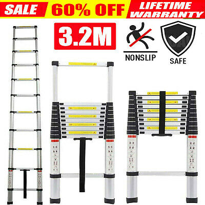 Mobile Massage Table Beauty Salon Treatment Tattoo Couch Bed Folding Lightweight • 65.90£