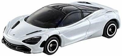 AU86.70 • Buy Takara Tomy Tomica No.57 McLaren 720S The First Special Edition Mini Car Toy