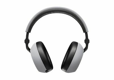 View Details Open Box - Bowers & Wilkins PX7 Over-ear Noise Cancelling Wireless Headphones - • 249.00£