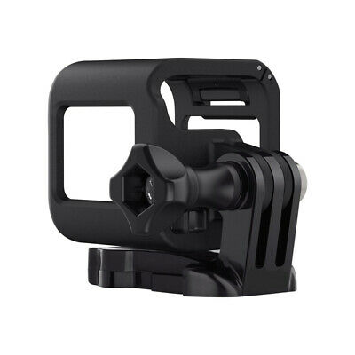 $ CDN12.01 • Buy Frame Mount For GoPro HERO 4 Session Camera Protective Case Housing Accessories