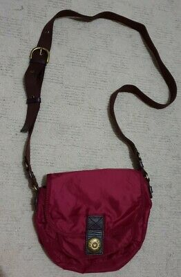 Kipling Cross Body Bag (City Collection) • 20£