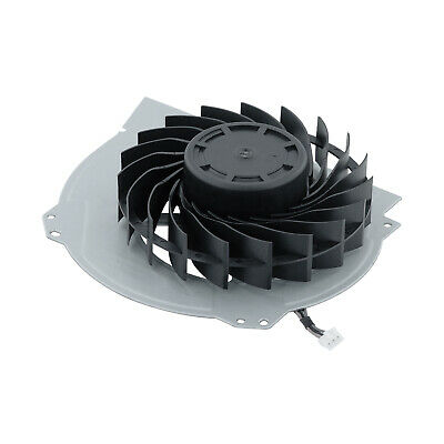 AU28.10 • Buy Internal Cooling Fan Replacement For PS4 Pro 7000-7500 Model