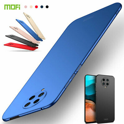 $ CDN7.60 • Buy Mofi For Xiaomi Pocophone F2 Pro F1 Luxury Classic Frosted Matte Hard Case Cover