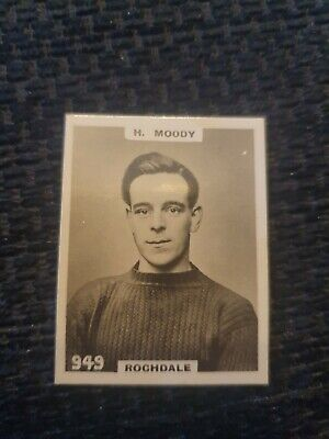 £2.99 • Buy PINNACE Phillips - Rochdale - Nos 949, 1526, 1528, 1758, 1759  Select Card