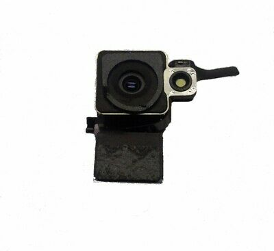 £5.99 • Buy Camera (back) With LED Flash For IPhone 4