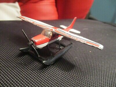 Matchbox SB26 Cessna 210g No Packaging N264H • 2.99£