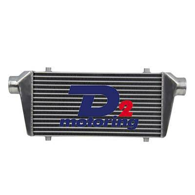 AU159 • Buy Intercooler For Mitsubishi Triton ML MN L200 Diesel 2.5L 4D56 Turbo 2005-2010