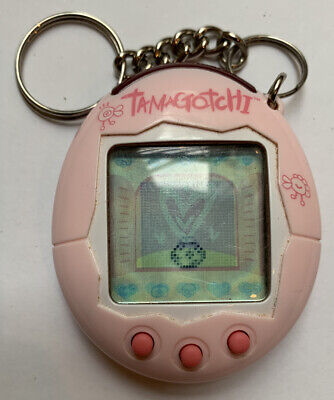 AU50 • Buy Bandai Tamagotchi Connection Virtual Pet-2004