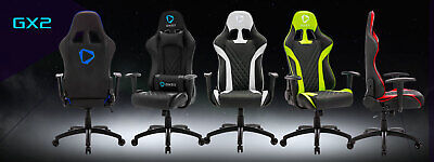 AU249 • Buy ONEX GX2 Series Gaming Office Chair - Sporty Style
