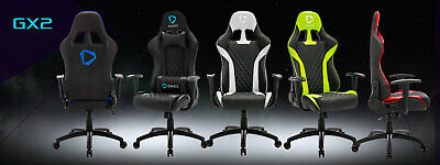 AU199 • Buy *SALE* ONEX GX2 Series Gaming Office Chair - Sporty Style - Free Shipping