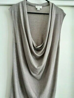 AU15.50 • Buy Witchery  Women's Clothing Top Small