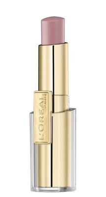 £2.99 • Buy L'Oreal Caresse Lipstick - CHOICE OF SHADES
