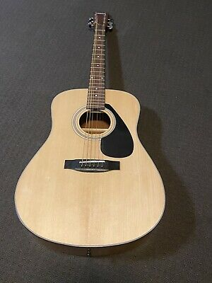 AU119 • Buy Yamaha F325D- Guitar