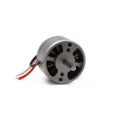 AU9.58 • Buy Drone Accessories Easy Install Motor Gear Durable 1504S Brushless For DJI Spark