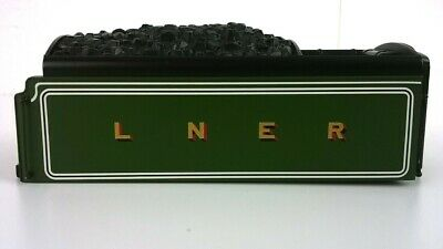 Hornby OO Gauge A3/A1 Locomotive 8-Wheeled Corridor Tender Body Top LNER Green • 19.99£