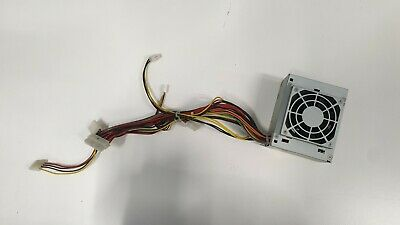 AU130 • Buy Genuine Delta Electronics DPS-175HB A 175W SFX Power Supply Unit PSU 20 Pin