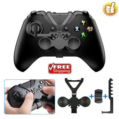 $10.99 • Buy Protable Controller Mini Steering Wheel Tool For Racing Driving Xbox One X S