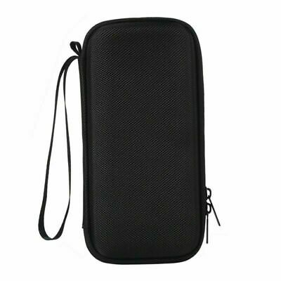 AU21.76 • Buy Fit For Anker PowerCore/RAVPower26800 Premium Charger EVA Bag Case Cover Shell