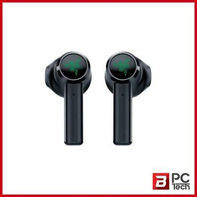 AU142 • Buy Razer Hammerhead Wireless In-Ear Headphones
