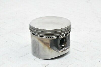 AU83.69 • Buy Jaguar Xj12 Xjs V12 5.3 6.0 He Piston Rod Engine Bottom End Ring Liner Ebc10648