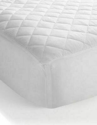 £58.99 • Buy Soft Mattress 160x70x13 Baby Toddler Cot Bed Quilted & Waterproof Breathable