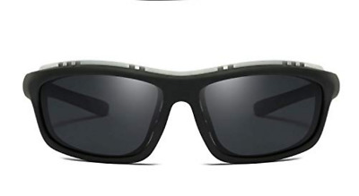 Black Sunglasses Sports Running Cycling Men/Women • 7.99£