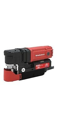 Rotabroach Element 50 Low Profile Magnetic Drilling Machine 50mm Diameter 110v • 861£