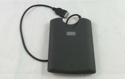 Psion Series 3c/3mx/5 PC Card Modem Adapter (1601008202) • 199.99£