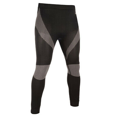 £14.99 • Buy Oxford Base Layer All Weather Base Layer Wicking Thermal Sports Motorcycle Pants