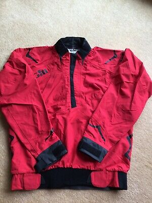 Gill Pro Dinghy 4350 Top Size M - Immaculate Condition • 30£