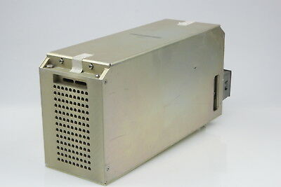 AU913.42 • Buy HF LINEAR AMPLIFIER OUTPUT FILTER 2 TO 30 MHz 7 BANDS VACCUM RELAY SWITCHING