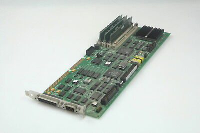 AU573.40 • Buy Texas Microsystems D486DX/33 SBC Fab 796-F REV B CPU & Memory