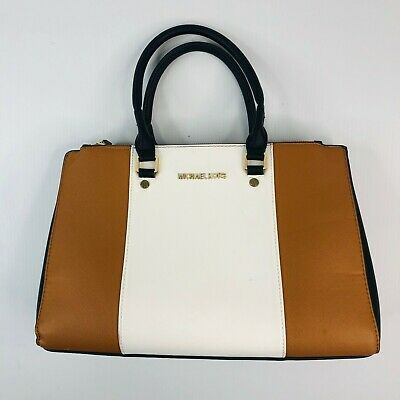 AU60 • Buy Michael Kors Handbag Tote Bag