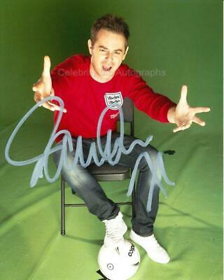 £22 • Buy DANNY DYER - Indie Film Star GENUINE SIGNED AUTOGRAPH
