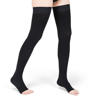 Compression Socks Women & Men 30-40 MmHg - Medical,Nursing,Hiking,Recovery Socks • 24.22£