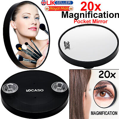 £2.99 • Buy Orthotic Insoles For Arch Support Plantar Fasciitis Flat Feet Back Heel Pain