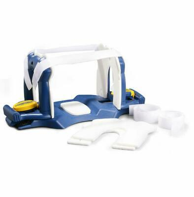 Laerdal Speedblocks Head Immobilizer Starter Pack 983090- New • 17.49£