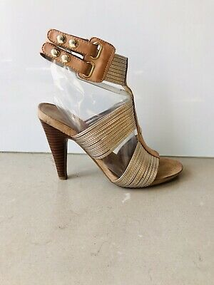 AU25 • Buy Nine West Slingback Size 7.5