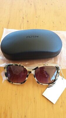 AU129.95 • Buy Oroton Ladies Sunglasses - Ceres - Vintage? Brand New With Tags RRP $215.00