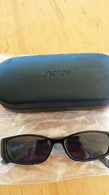 AU99.95 • Buy Oroton Ladies Sunglasses - Camile - Vintage? Brand New With Tags RRP $185.00