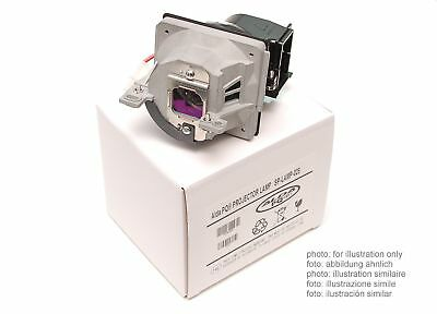 Alda PQ Original Projector Lamp For Saville Av Travelite TS-2000 Projector • 251.03£
