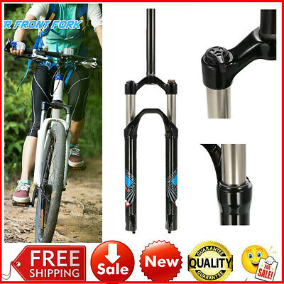 £42.97 • Buy Ultra-light 26  Mountain Bike Oil/Spring Front Fork Bicycle Accessories X0K0