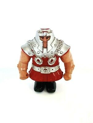 $11.99 • Buy He-Man Masters Of The Universe Ram Man Vintage Action Figure Free Shipping