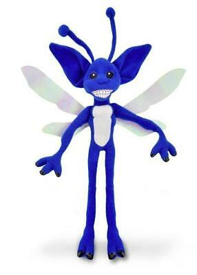 Official Warner Brothers Cornish Pixie Plushy • 19.99£