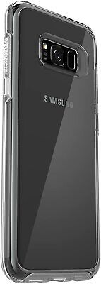 $ CDN35.99 • Buy Otterbox Symmetry Cell Phone Case - Samsung Galaxy S8+ FREE SHIPPING In NA