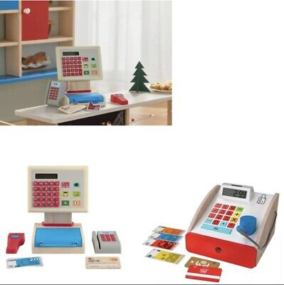 Parkside Ash Vacuum Cleaner 1,200W 2-stage Filter System OR Wet And Dry Vacuum • 65.99£