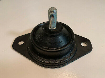New Ford Sierra Rs Cosworth 4x4 4wd Gearbox Mount Nos + Mk1 Sierra 4x4 # 6560261 • 35£